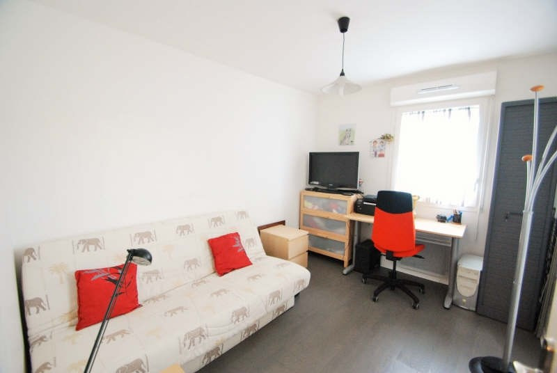 Vendita appartamento Argenteuil 222000€ - Fotografia 5