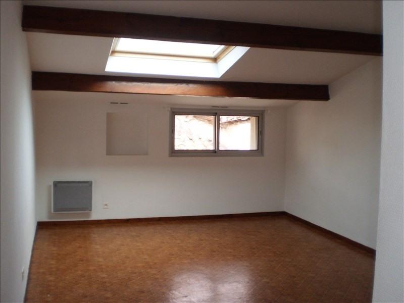Affitto appartamento Auch 325€ CC - Fotografia 3