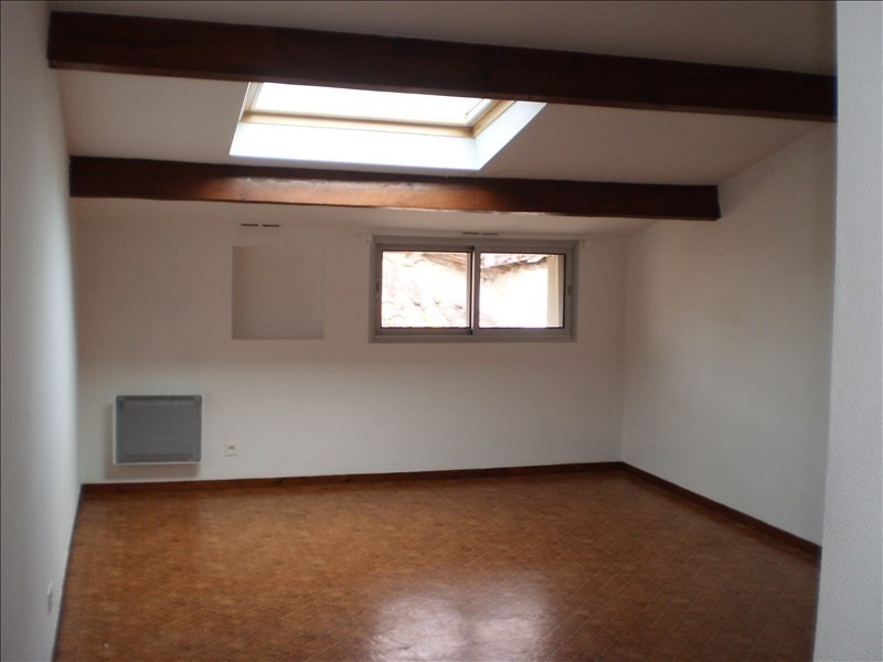 Alquiler  apartamento Auch 325€ CC - Fotografía 3