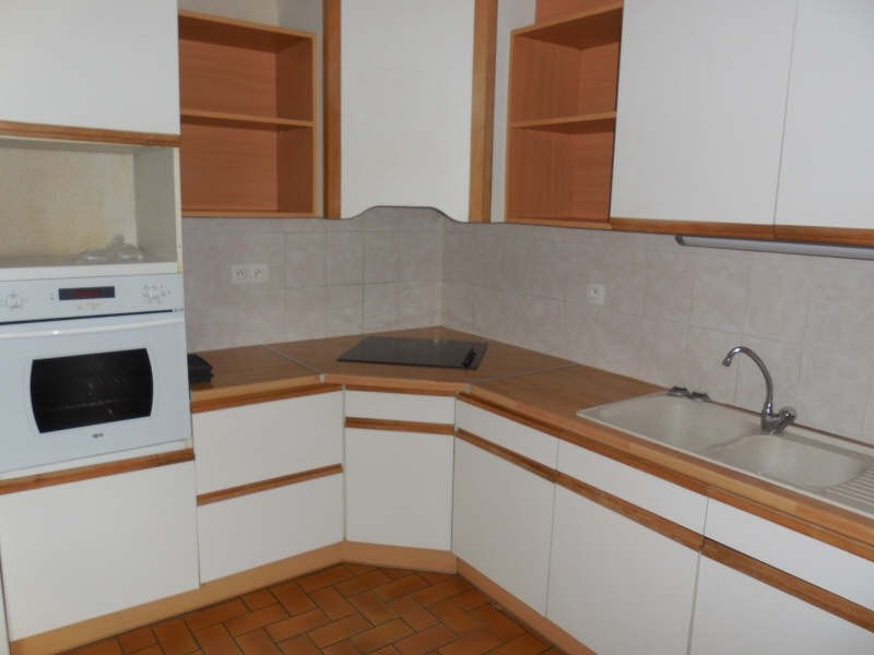 Location maison / villa Lons 887€ CC - Photo 3