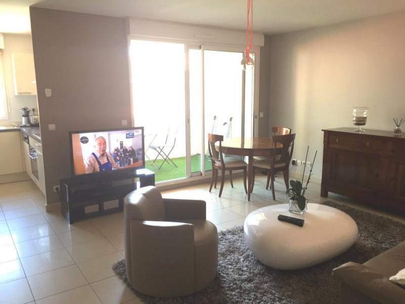 Vente appartement Marseille 8ème 239000€ - Photo 1