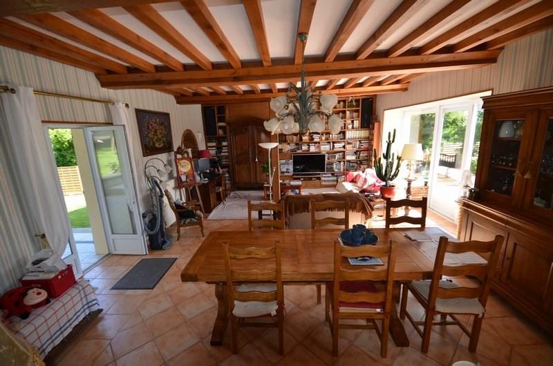 Vente maison / villa Isigny sur mer 214000€ - Photo 4