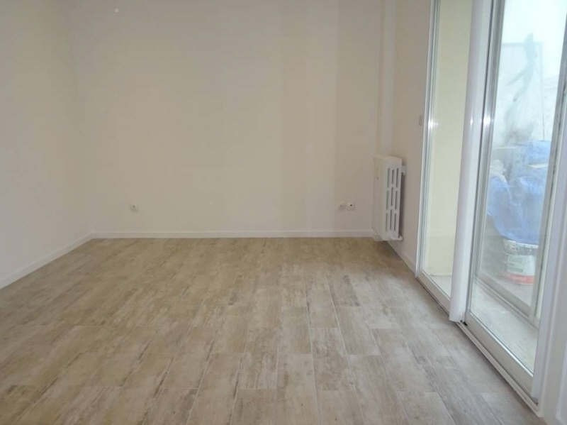 Sale apartment Toulon 119 500€ - Picture 3