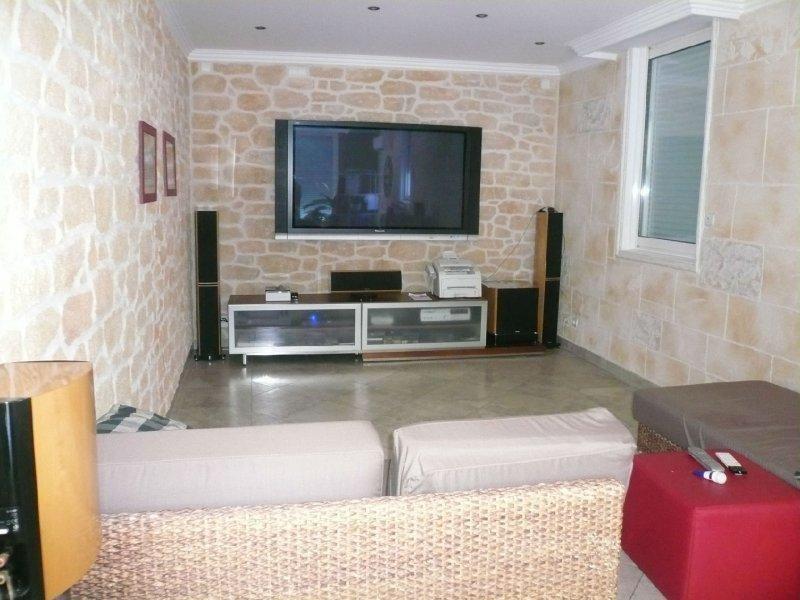 Deluxe sale house / villa Vallauris 1166000€ - Picture 10