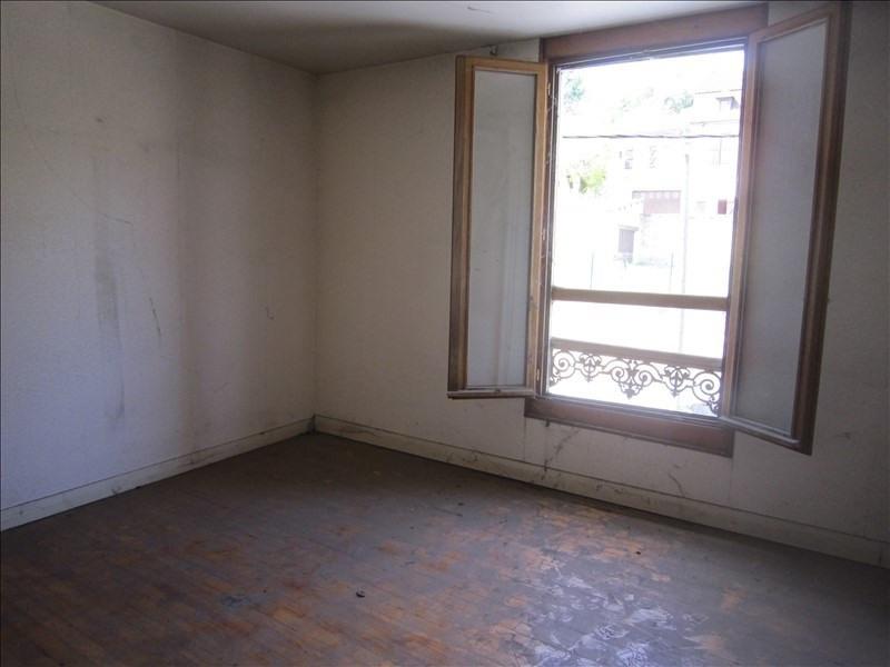 Produit d'investissement maison / villa St cyprien 54000€ - Photo 5
