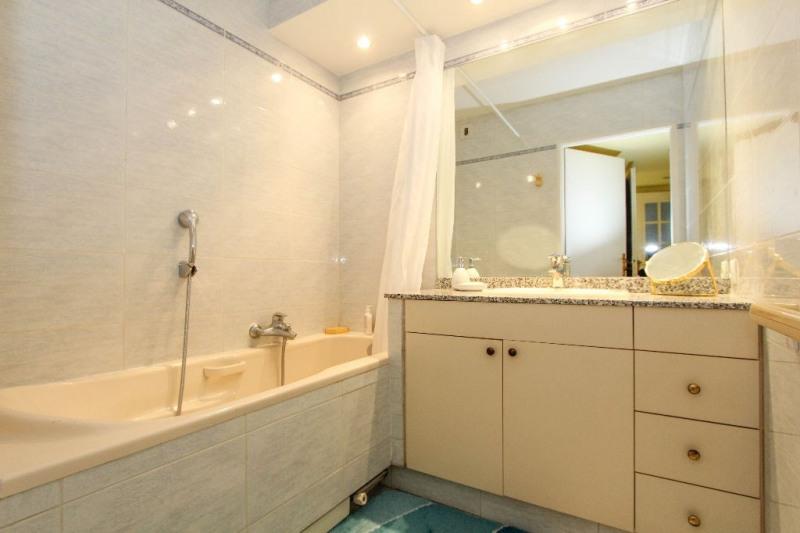 Vendita appartamento Juan les pins 340000€ - Fotografia 6