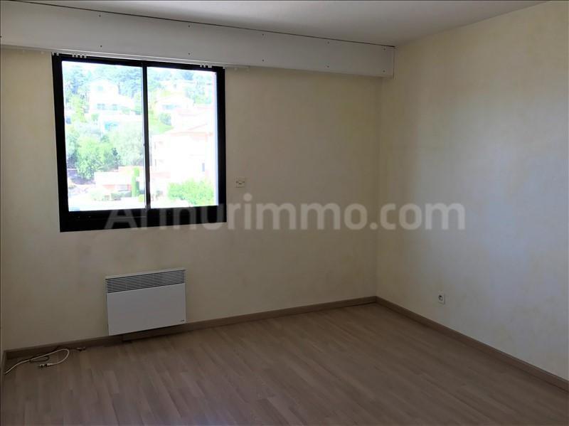 Rental apartment St raphael 975€ CC - Picture 5