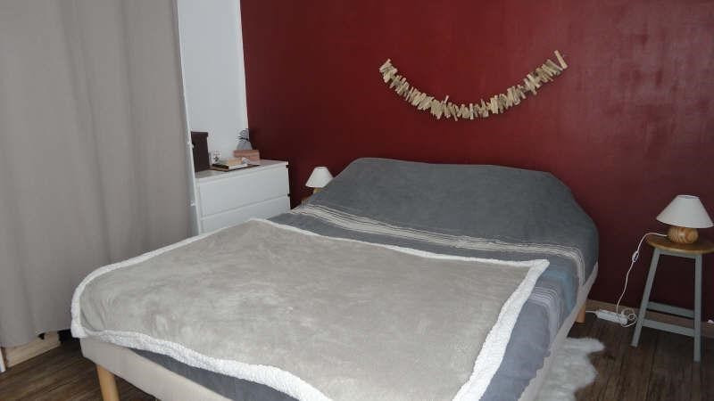 Vente appartement St chamas 129000€ - Photo 3