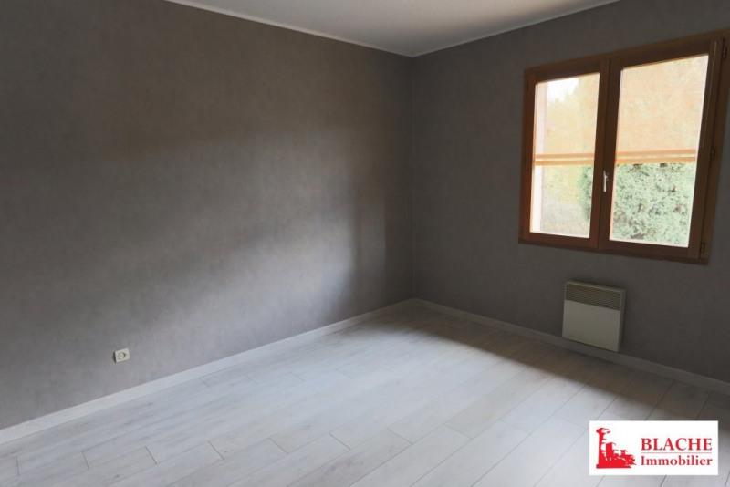 Sale house / villa Saulce sur rhone 139000€ - Picture 9