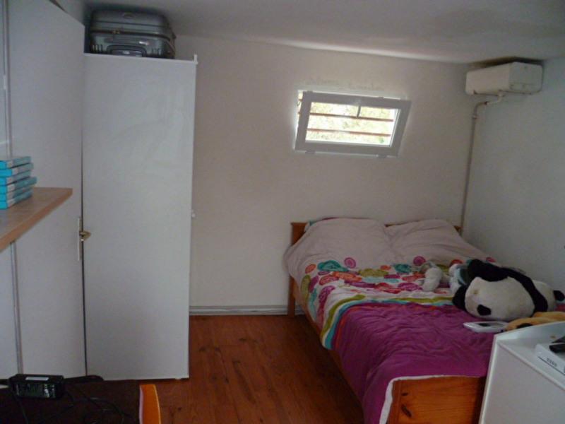 Vente maison / villa Pommeuse 269000€ - Photo 8