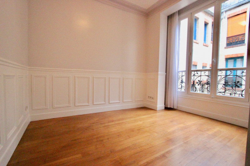 Vente appartement Paris 7ème 675 000€ - Photo 5