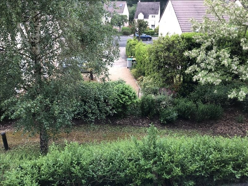 Vente appartement Boussy st antoine 149 990€ - Photo 1