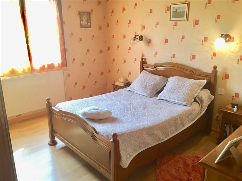 Verkoop  huis Nivolas vermelle 280000€ - Foto 6