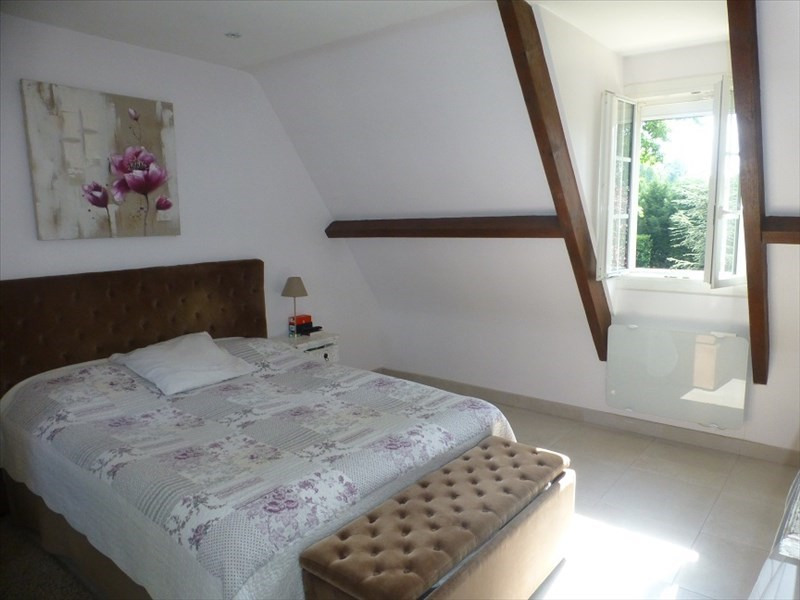 Sale house / villa Claye souilly 550000€ - Picture 7