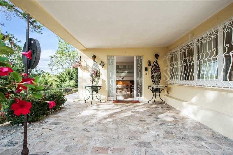 Deluxe sale house / villa Bougival 2 520 000€ - Picture 6