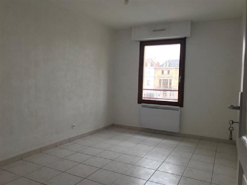Verkauf wohnung Colmar 129600€ - Fotografie 5