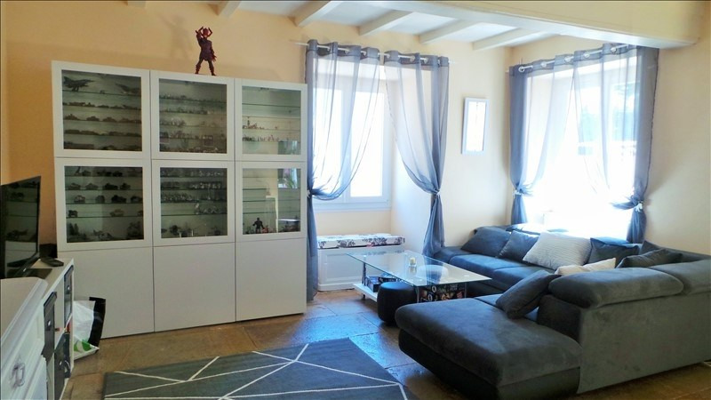 Vente maison / villa Marsannay le bois 279000€ - Photo 3