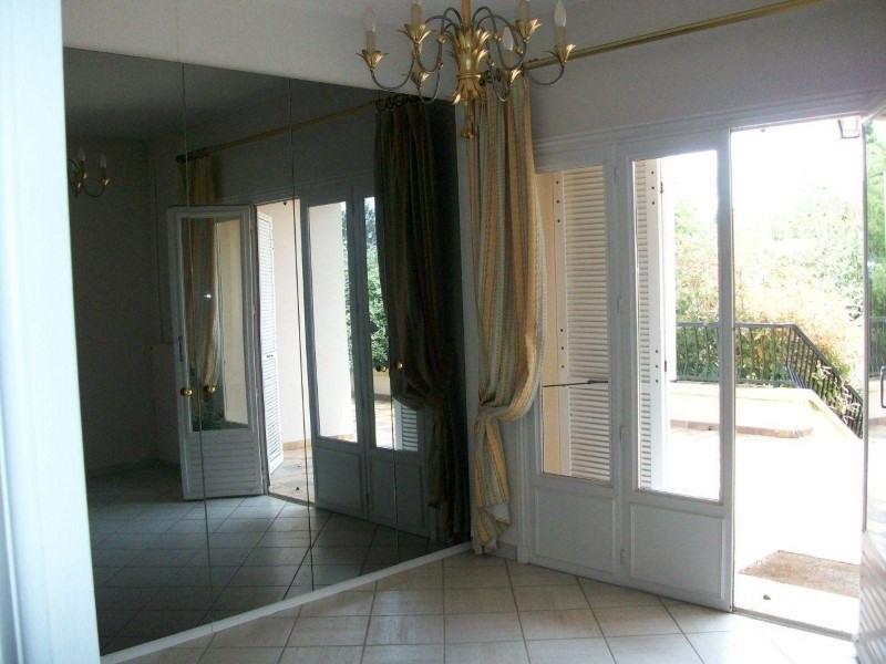 Sale house / villa Commelle-vernay 305000€ - Picture 7