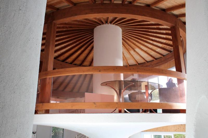 Deluxe sale house / villa Talmont st hilaire 977000€ - Picture 10