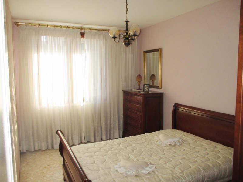 Vente appartement Marseille 14 91000€ - Photo 5