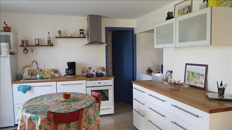 Vente maison / villa Guemene penfao 185500€ - Photo 2