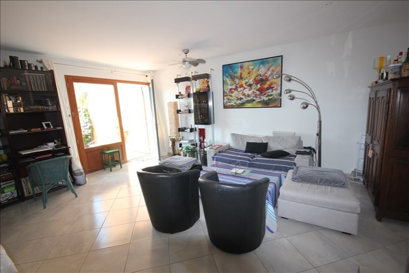 Vente maison / villa Collioure 415 000€ - Photo 2