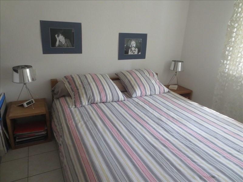 Vente appartement Montpellier 239000€ - Photo 7