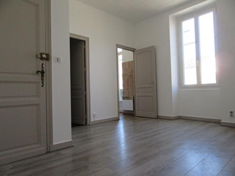 Location appartement Perigueux 366€ CC - Photo 2