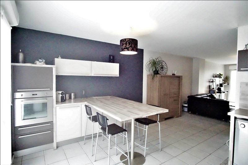 Sale house / villa Lescar 174900€ - Picture 3