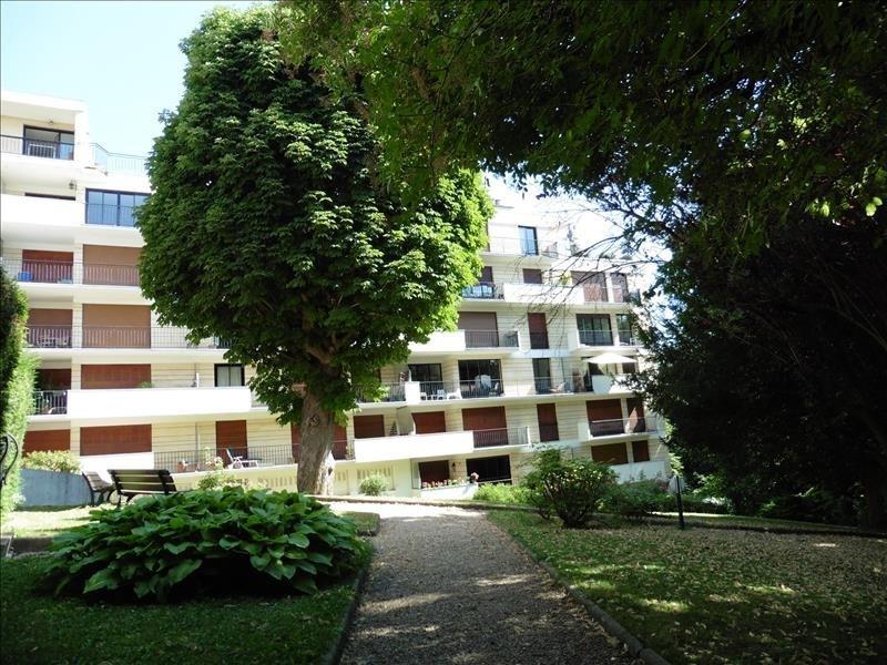 Venta  apartamento Le pecq 650000€ - Fotografía 6