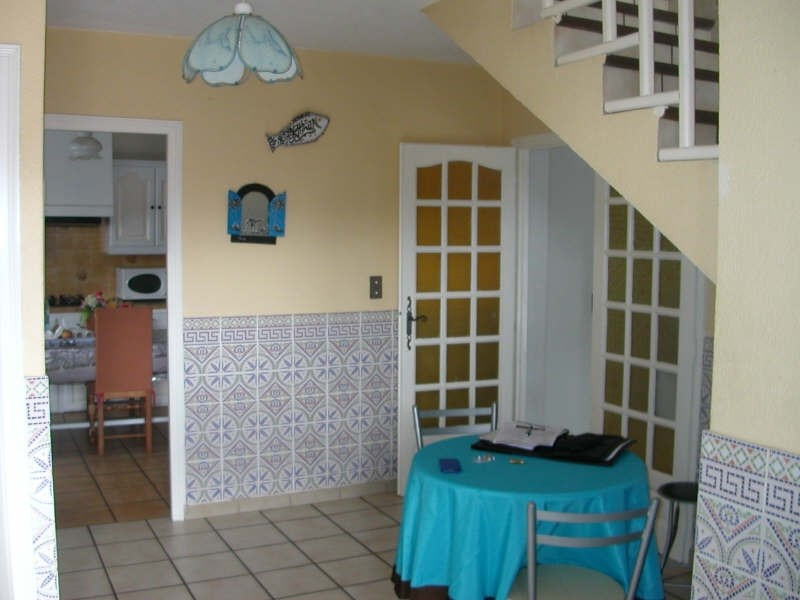Vente maison / villa Le luc 300 000€ - Photo 4