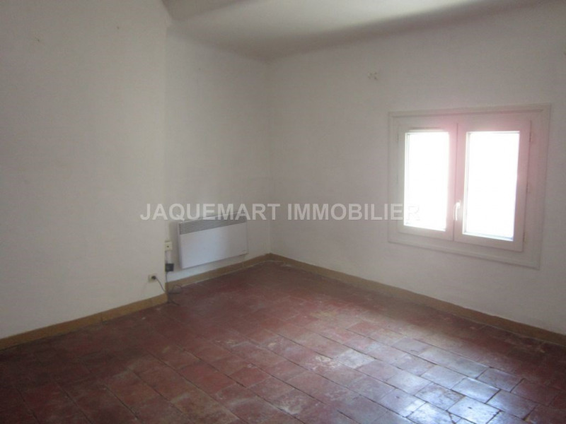 Investment property building Lambesc 160 000€ - Picture 9