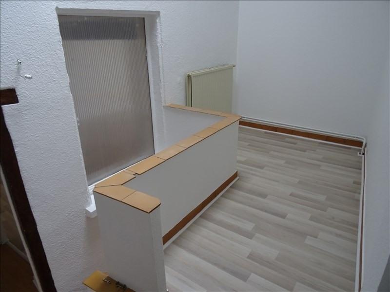 Location appartement Roanne 599€ CC - Photo 9