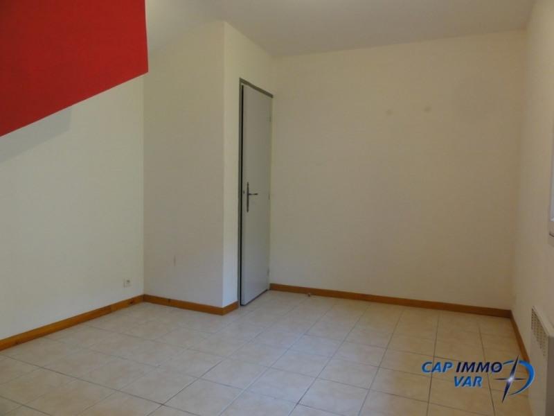 Sale house / villa Le beausset 174000€ - Picture 7