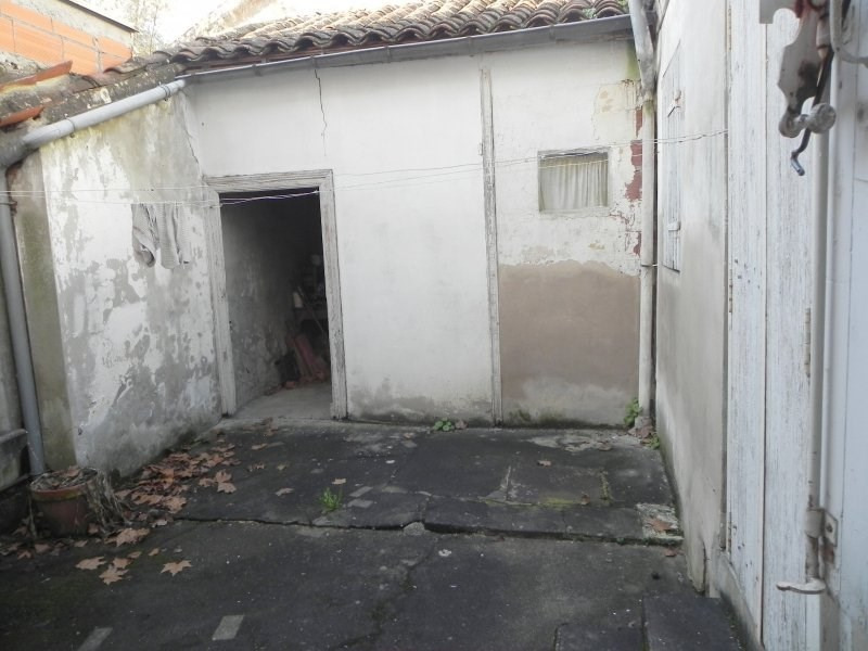 Sale house / villa Agen 110 000€ - Picture 10