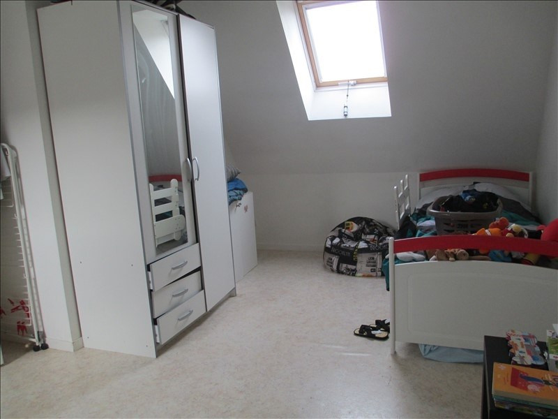 Vente appartement Neuilly en thelle 108 000€ - Photo 4