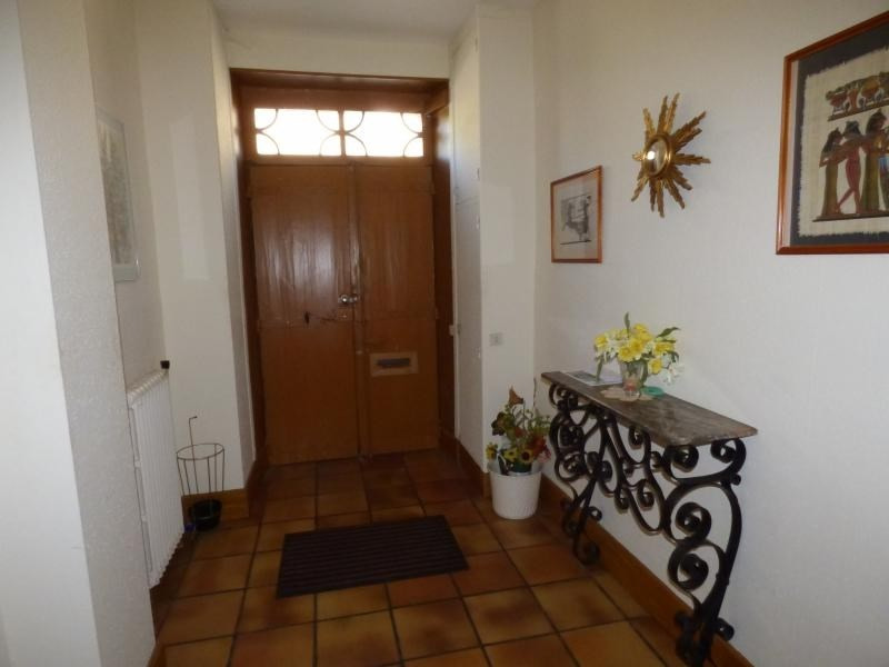 Vente maison / villa Secteur de mazamet 149 000€ - Photo 4
