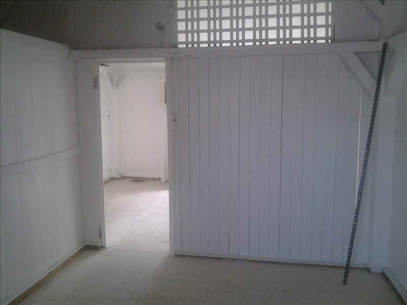 Sale building Pointe a pitre 60 500€ - Picture 6