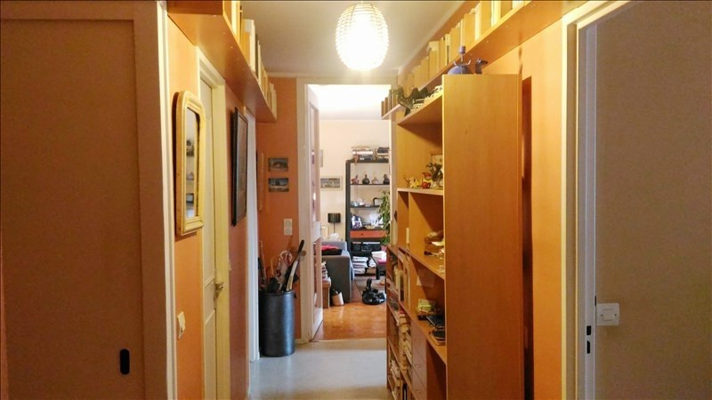 Sale apartment Louveciennes 260 000€ - Picture 6