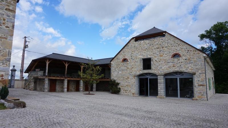 Vente de prestige maison / villa Asson 636000€ - Photo 4