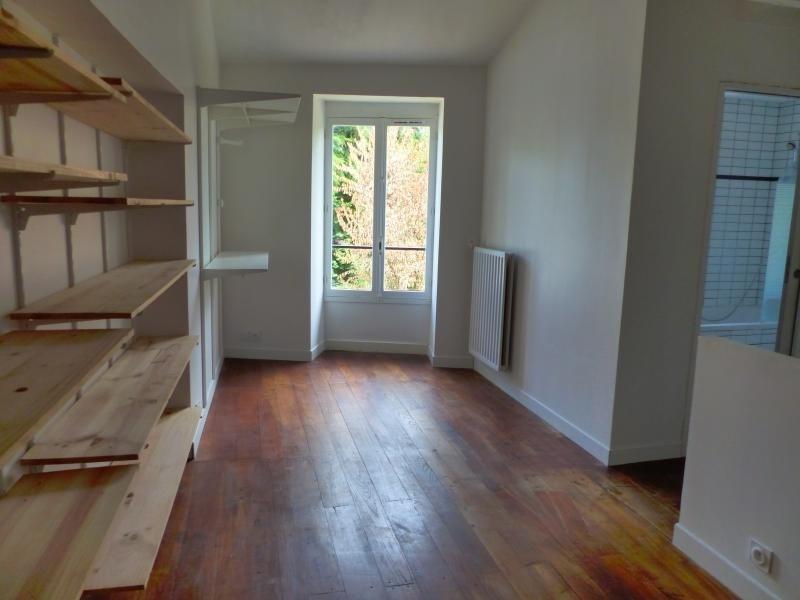 Sale house / villa Buxerolles 119874€ - Picture 7