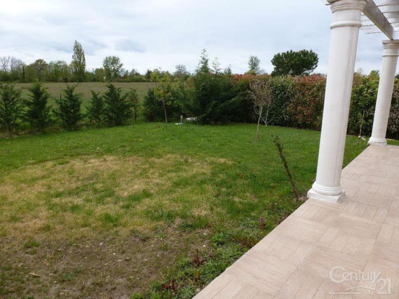 Rental house / villa Cugnaux 1450€ CC - Picture 9