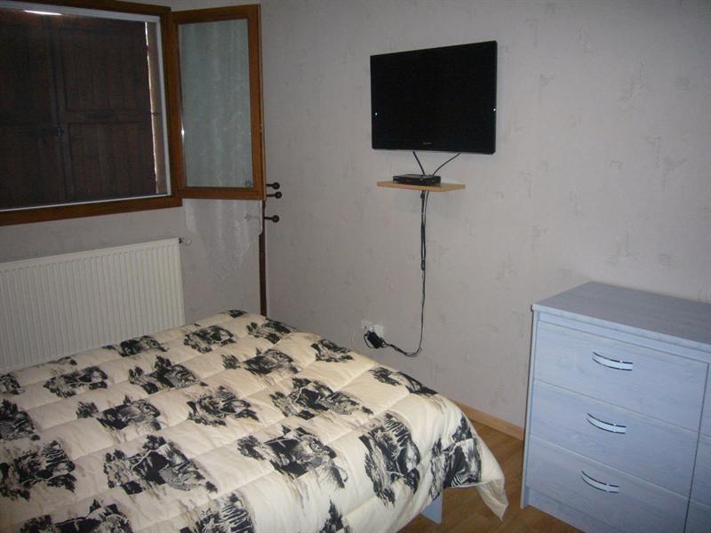 Sale house / villa L isle d abeau 239000€ - Picture 5