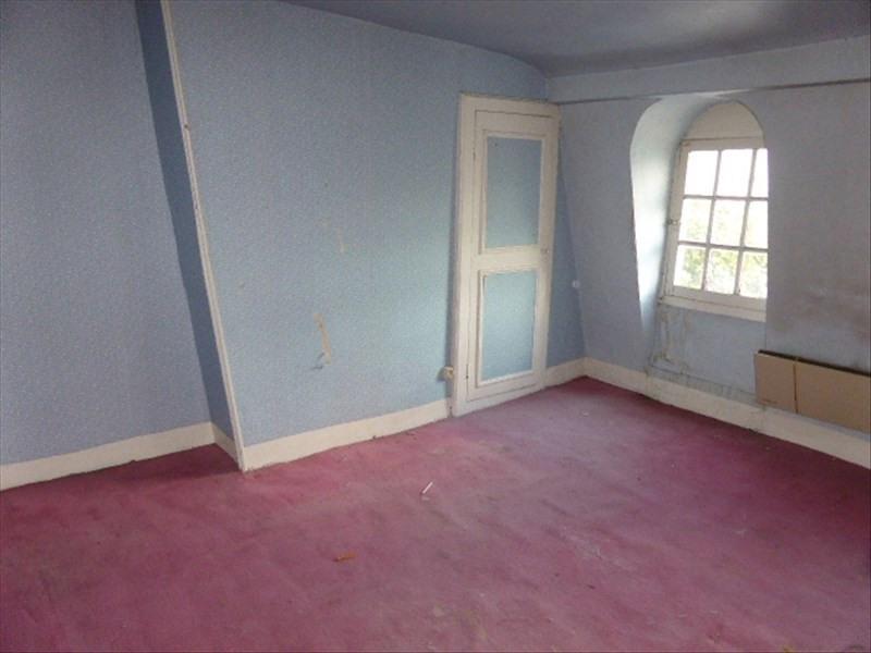 Produit d'investissement immeuble Cosne cours sur loire 299000€ - Photo 7