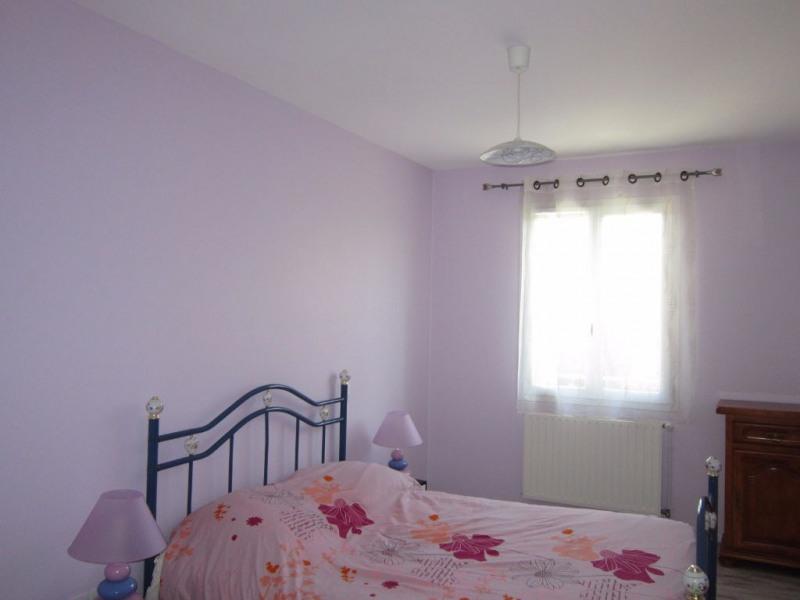 Sale house / villa Vaux sur mer 299250€ - Picture 11