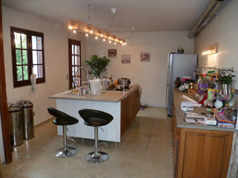 Sale house / villa Pommeuse 332000€ - Picture 4