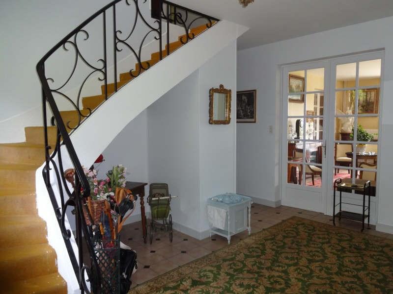 Vente maison / villa Le palais sur vienne 335000€ - Photo 5