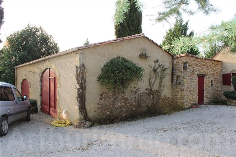 Sale house / villa Lalinde 450000€ - Picture 6