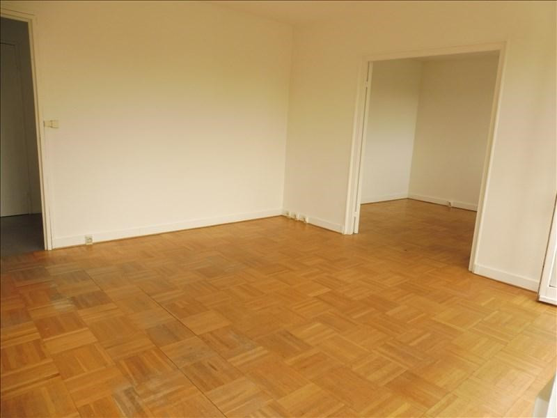 Vente appartement Villiers le bel 109 000€ - Photo 2