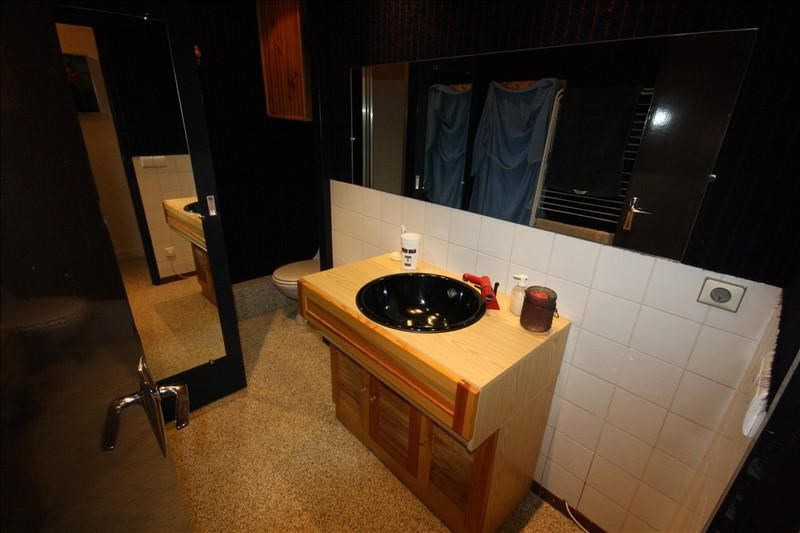 Vente appartement St lary soulan 162750€ - Photo 7